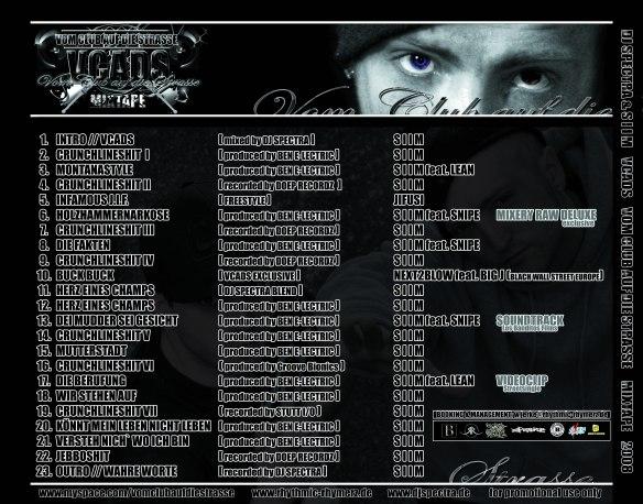 cover-ruckseite-tracklist-kopie
