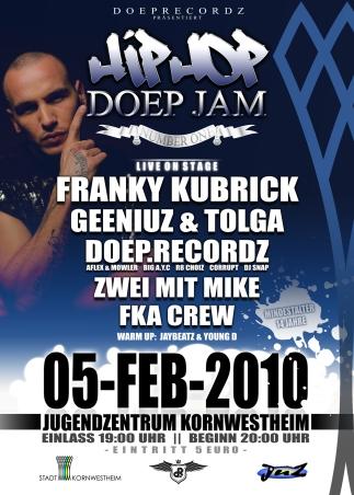 2010-01-23-flyer-doep-jam-1-mit-franky-kubrick