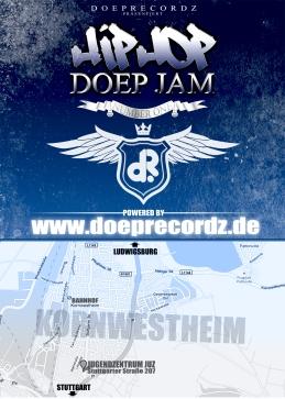2010-01-23-flyer-doep-jam-1-mit-franky-kubrick2