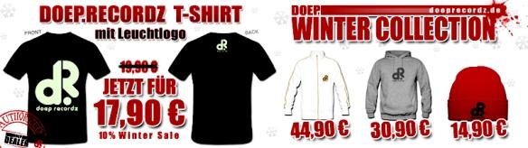 doep-shop_banner