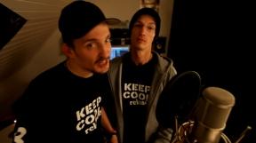 keepcool-11